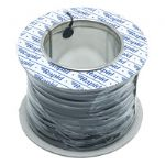 Hook up Wire (100m drum) Various Colours